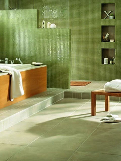 avocado_green_bathroom_tile_4