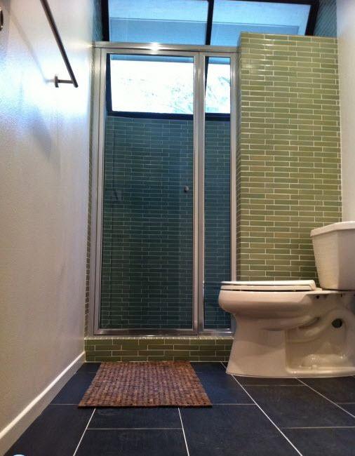 avocado_green_bathroom_tile_5