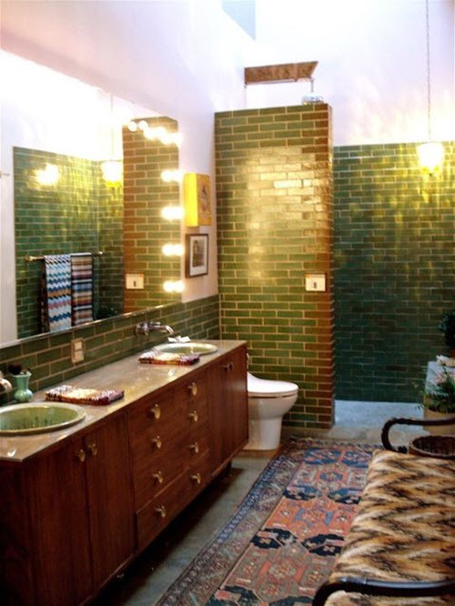 avocado_green_bathroom_tile_6