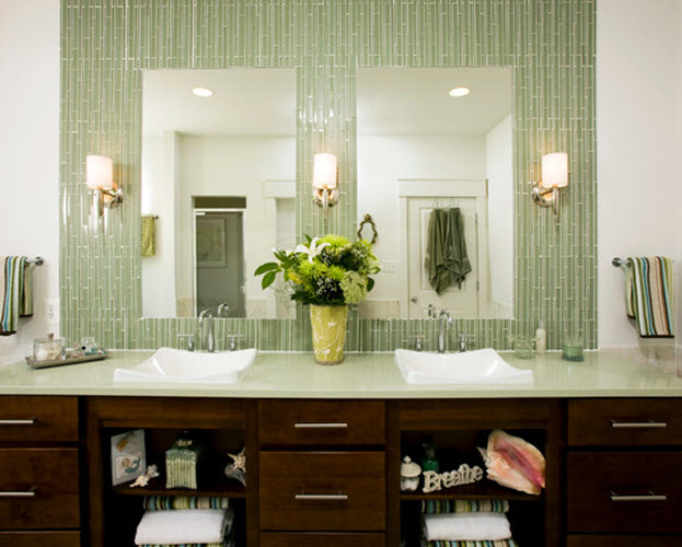 avocado_green_bathroom_tile_7