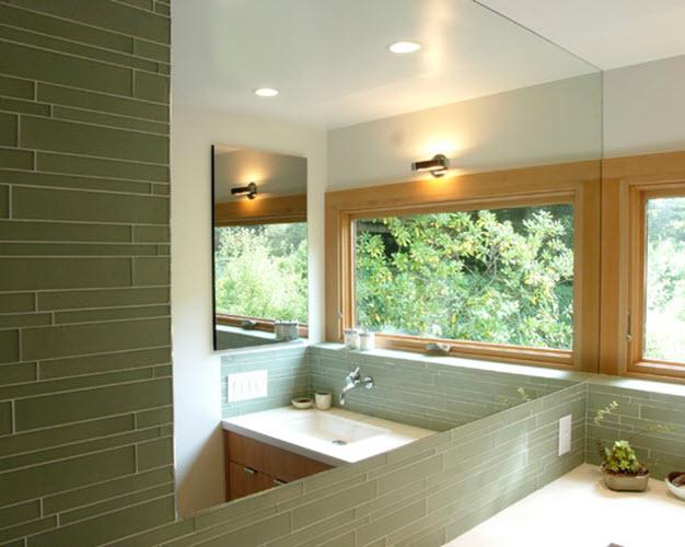 avocado_green_bathroom_tile_8