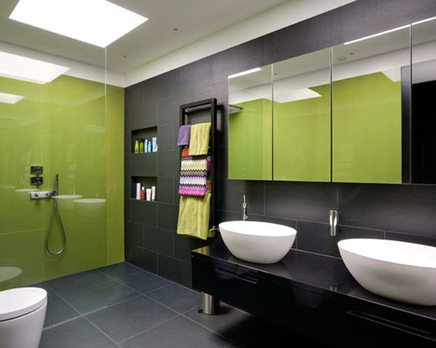 Good Avocado_green_bathroom_tile_9. Avocado_green_bathroom_tile_10.  Avocado_green_bathroom_tile_11. Avocado_green_bathroom_tile_12