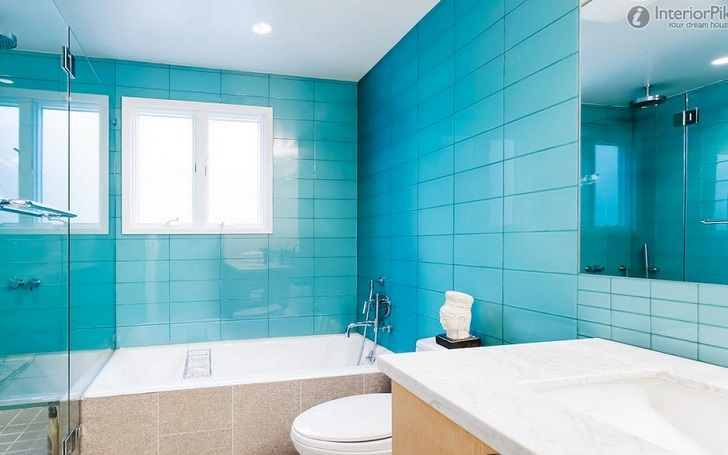 baby_blue_bathroom_tile_13