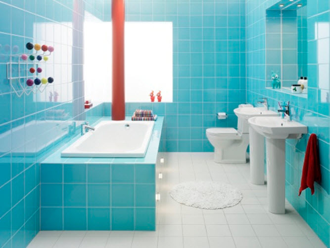 baby_blue_bathroom_tile_14