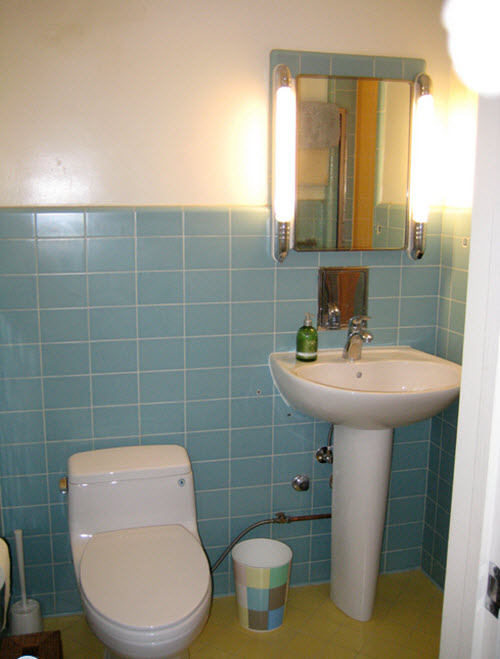 baby_blue_bathroom_tile_15