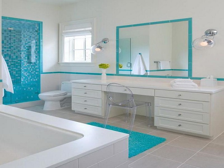 baby_blue_bathroom_tile_17