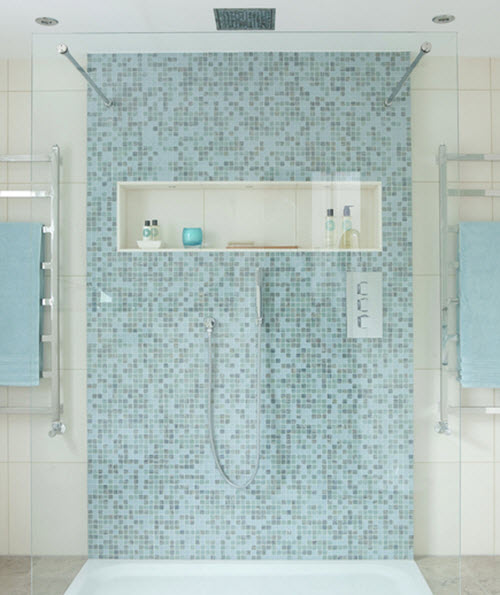 baby_blue_bathroom_tile_18