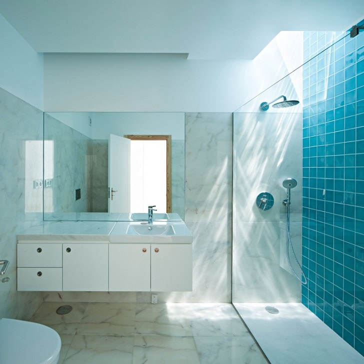 Baby_blue_bathroom_tile_21. Baby_blue_bathroom_tile_22.  Baby_blue_bathroom_tile_23. Baby_blue_bathroom_tile_24.  Baby_blue_bathroom_tile_25