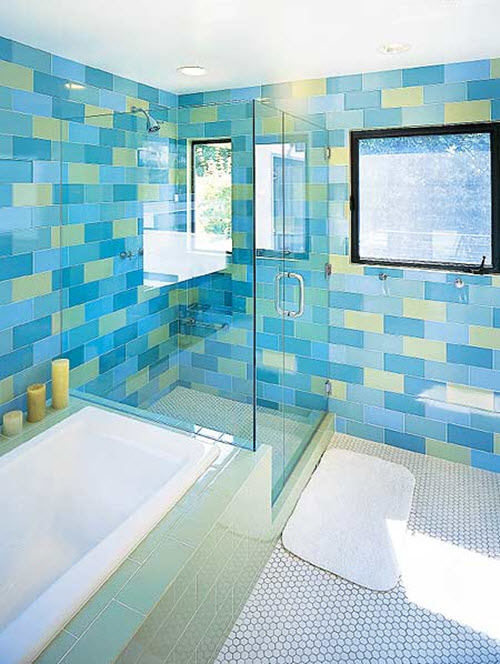 baby_blue_bathroom_tile_22