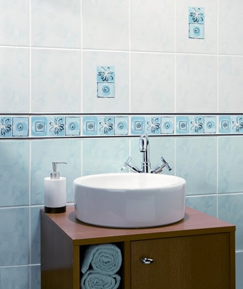 Nice Baby_blue_bathroom_tile_23. Baby_blue_bathroom_tile_24.  Baby_blue_bathroom_tile_25. Baby_blue_bathroom_tile_26.  Baby_blue_bathroom_tile_27 Part 14