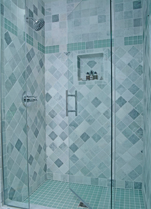 baby_blue_bathroom_tile_24