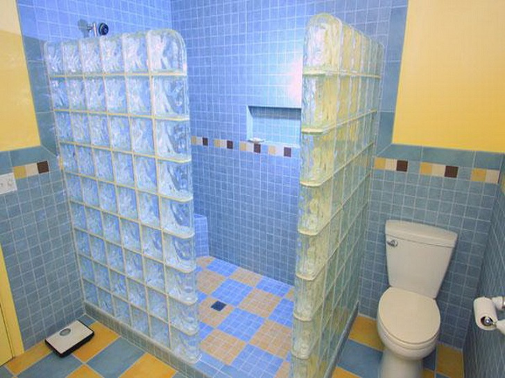 baby_blue_bathroom_tile_25