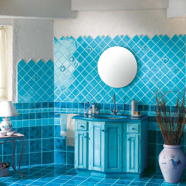 baby_blue_bathroom_tile_26