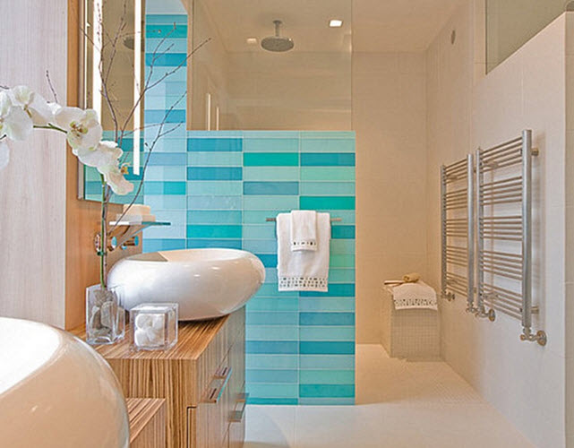 baby_blue_bathroom_tile_29