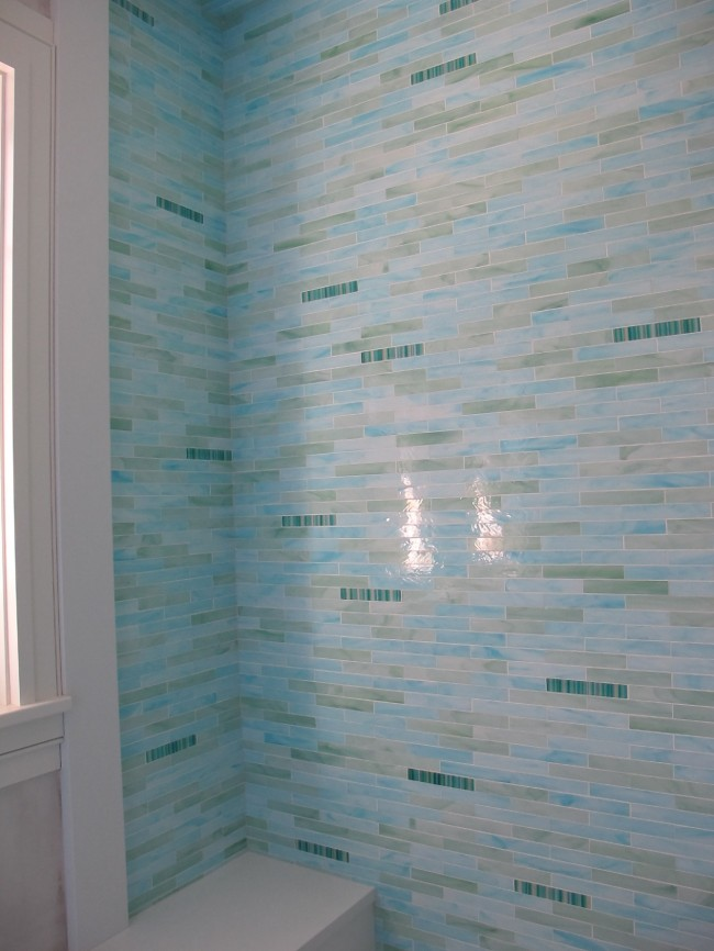 baby_blue_bathroom_tile_30