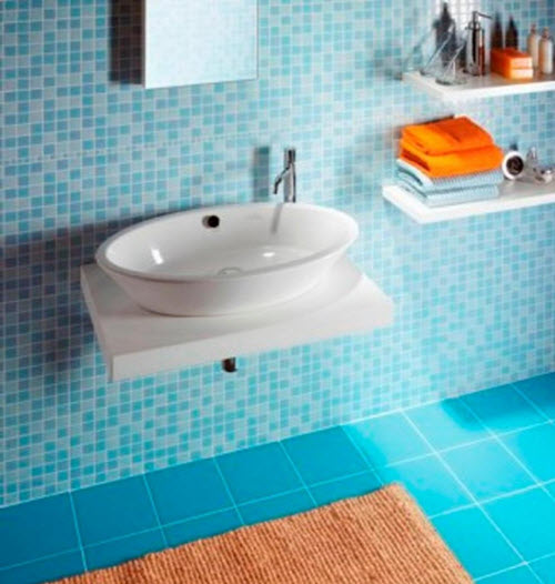 baby_blue_bathroom_tile_33