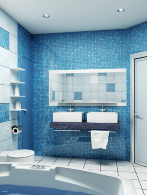 baby_blue_bathroom_tile_34