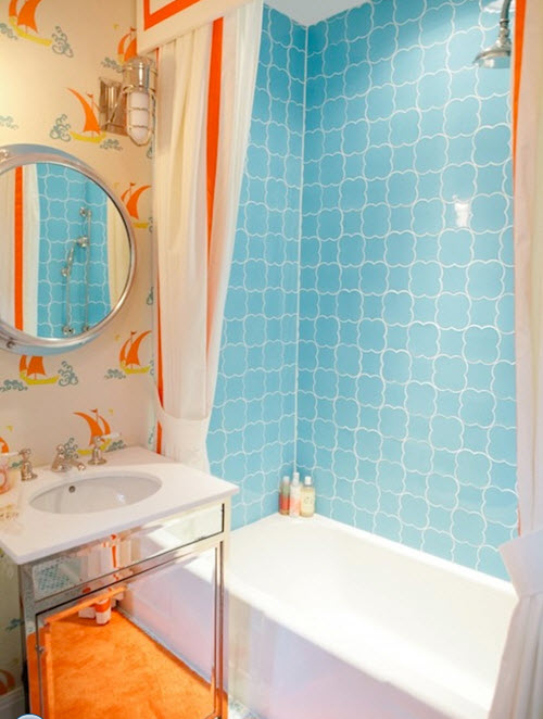 baby_blue_bathroom_tile_35