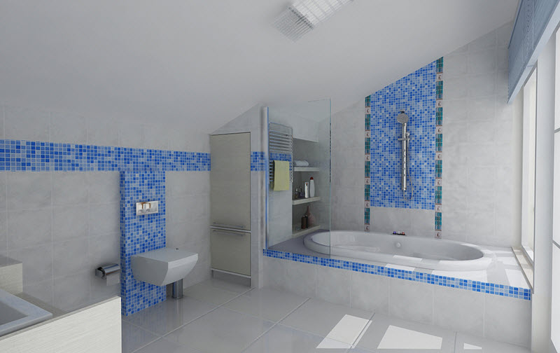 baby_blue_bathroom_tile_36