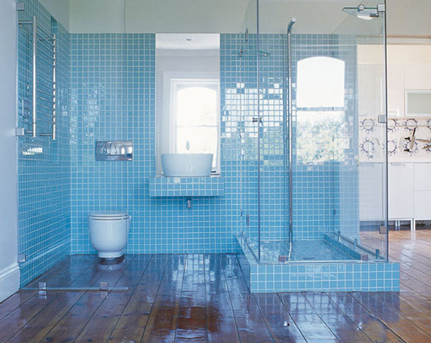 baby_blue_bathroom_tile_4