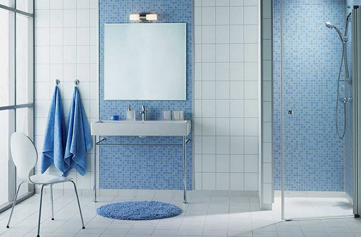 baby_blue_bathroom_tile_6