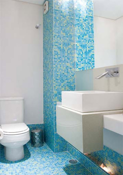 baby_blue_bathroom_tile_7