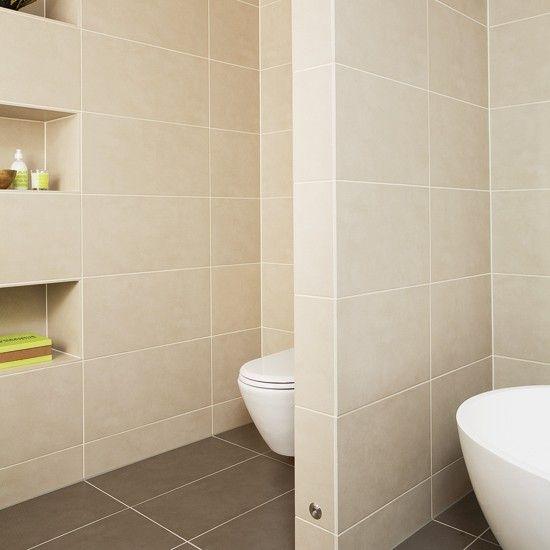 beige_and_brown_bathroom_tiles_1