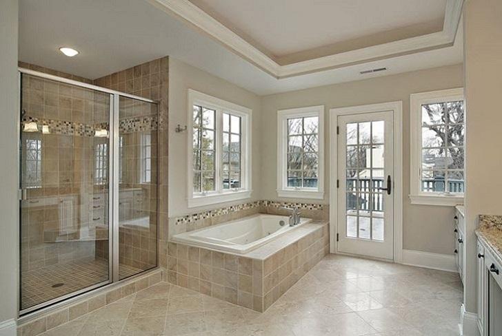 beige_and_brown_bathroom_tiles_10