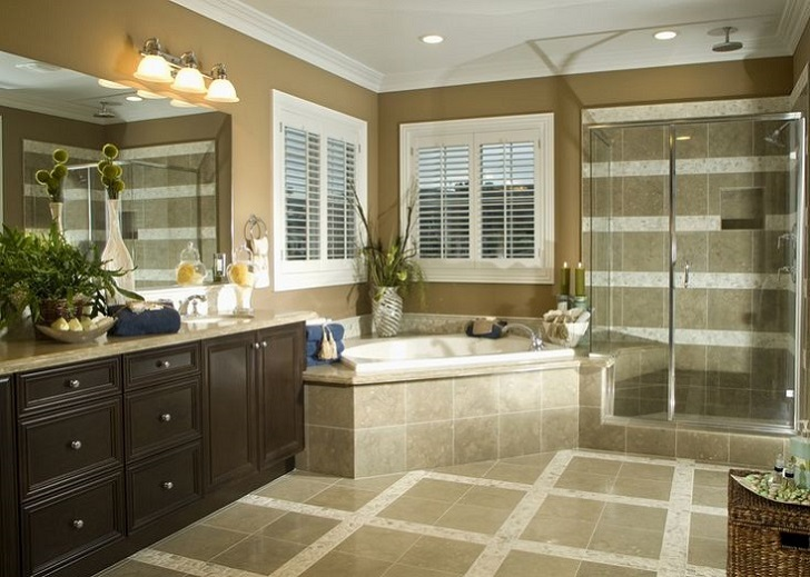 beige_and_brown_bathroom_tiles_12