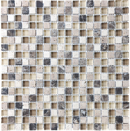 beige_and_brown_bathroom_tiles_13
