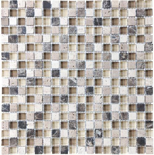 beige_and_brown_bathroom_tiles_13