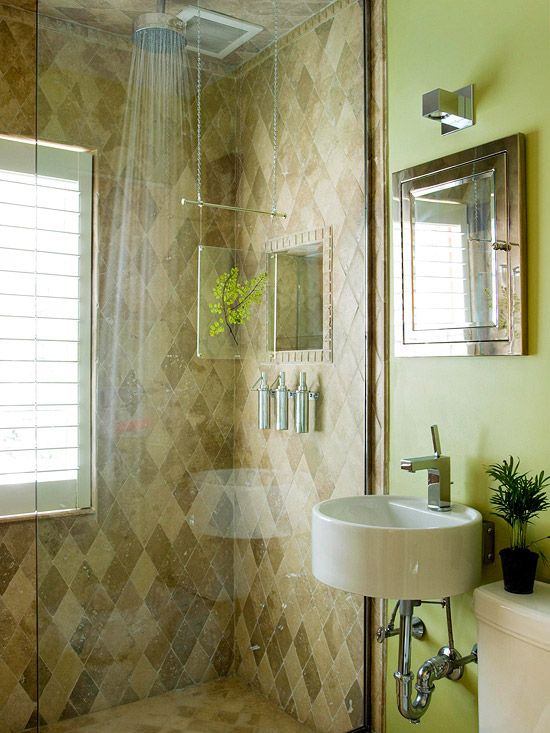 beige_and_brown_bathroom_tiles_16