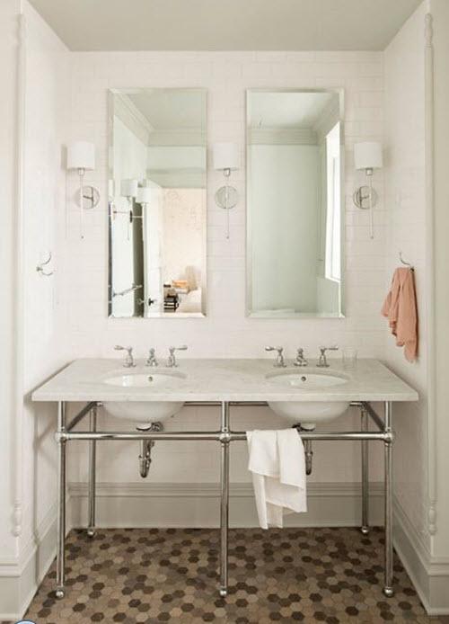 beige_and_brown_bathroom_tiles_18