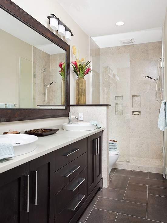 beige_and_brown_bathroom_tiles_2