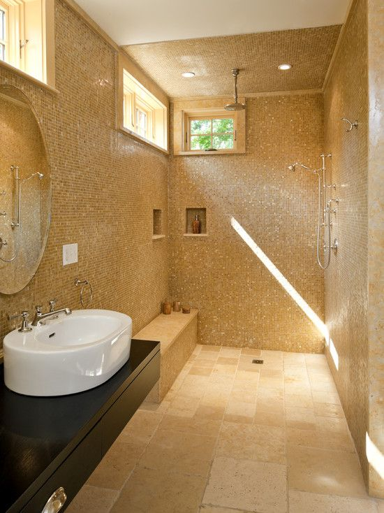 beige_and_brown_bathroom_tiles_21