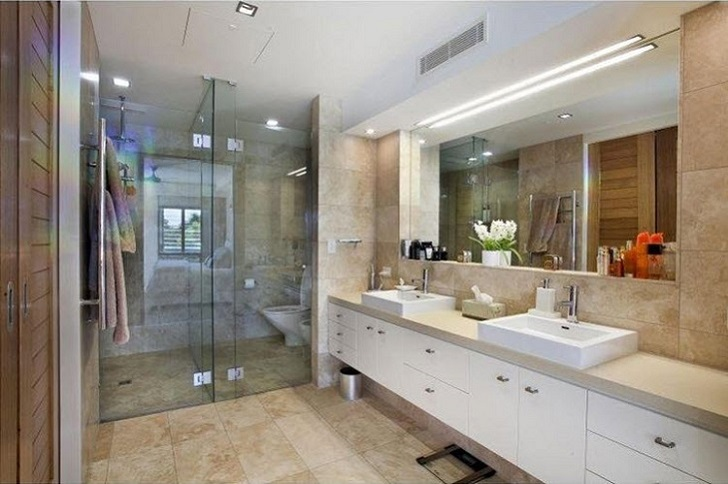beige_and_brown_bathroom_tiles_25