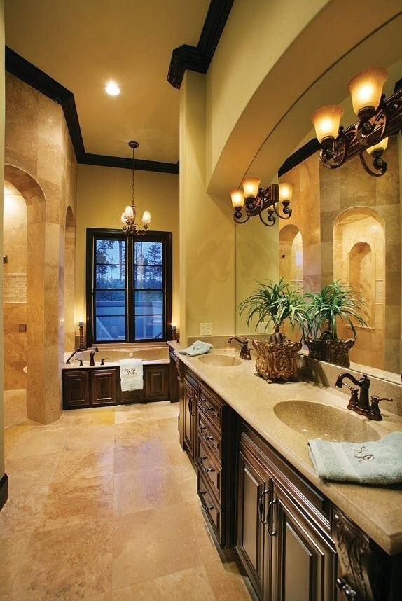 beige_and_brown_bathroom_tiles_31