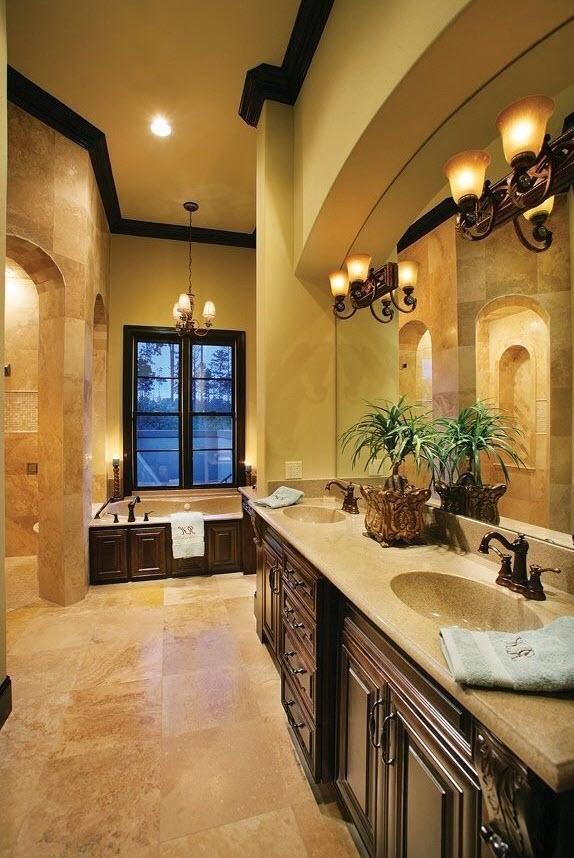 beige_and_brown_bathroom_tiles_31