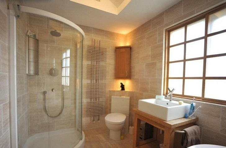 beige_and_brown_bathroom_tiles_34
