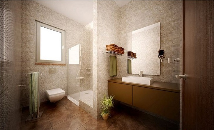 beige_and_brown_bathroom_tiles_35