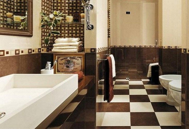 beige_and_brown_bathroom_tiles_37