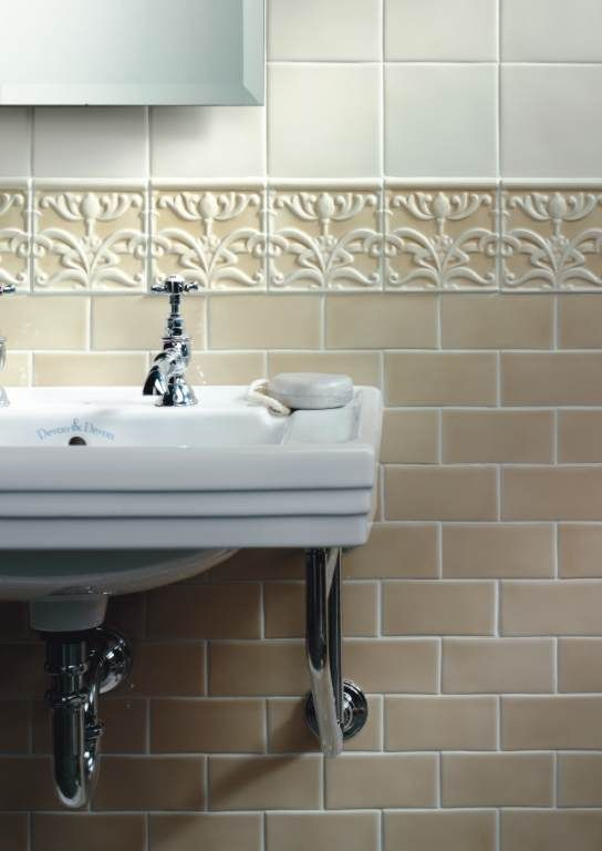 beige_and_brown_bathroom_tiles_38