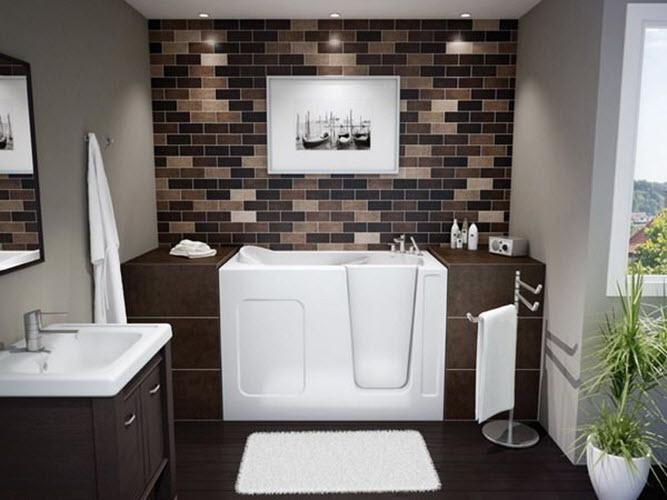 beige_and_brown_bathroom_tiles_40