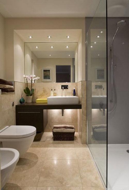 beige_and_brown_bathroom_tiles_6