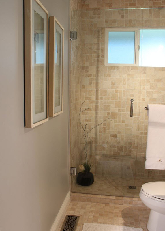 beige_and_brown_bathroom_tiles_7