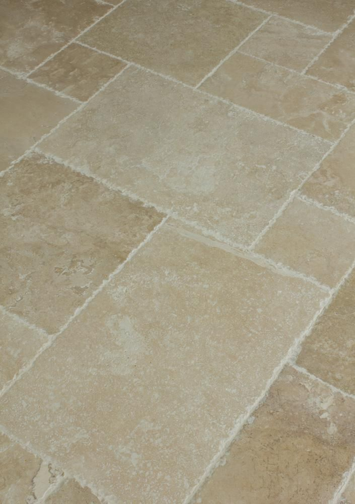 beige_bathroom_floor_tiles_1