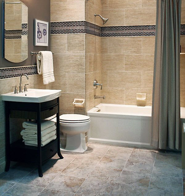 beige_bathroom_floor_tiles_11