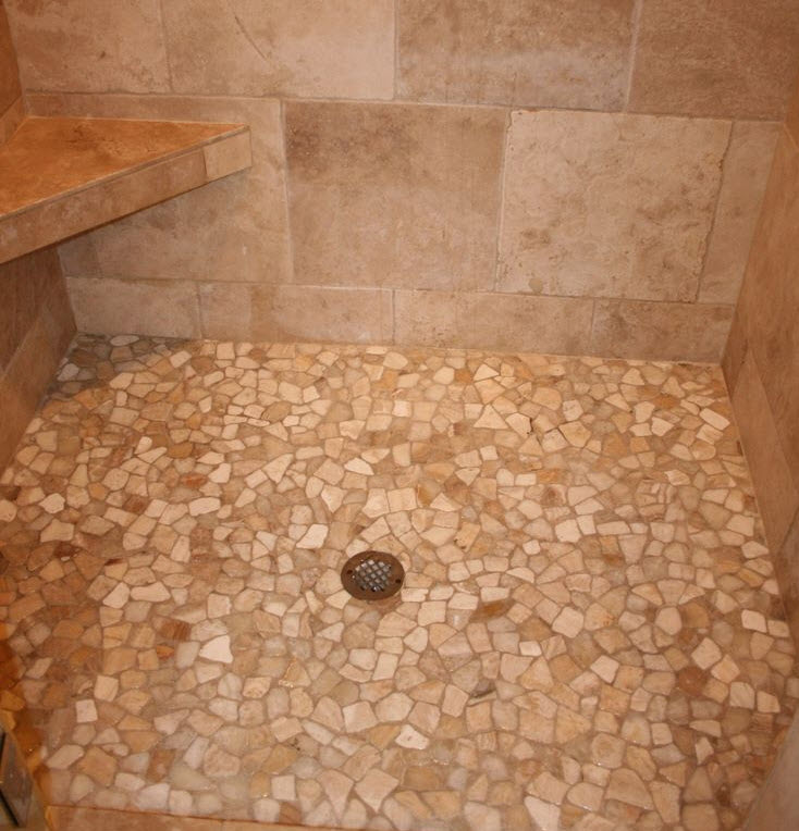 beige_bathroom_floor_tiles_15