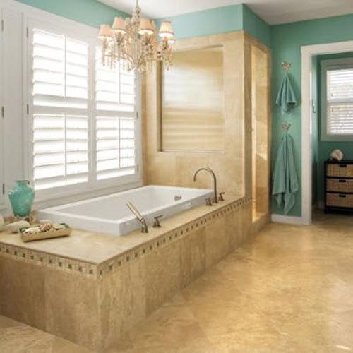 beige_bathroom_floor_tiles_16