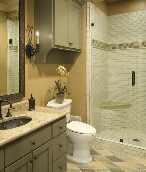 beige_bathroom_floor_tiles_18